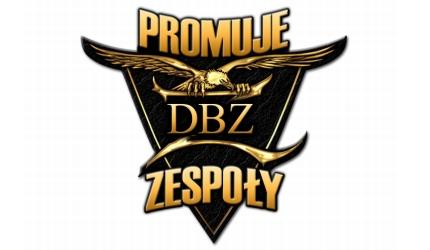 Grudniowy laureat akcji DBZ Promuje Zespoły