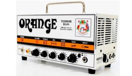 Terror Bass 1000 – olbrzymie basowe dźwięki z małego pudełka