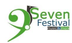 Kolejna edycja Seven Festiwal - pierwsze zapowiedzi