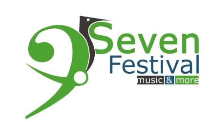 Seven Festival: Konkurs Grand Prix – ostateczne rozstrzygnięcia