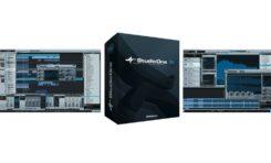 Superpromocja w Audiostacji