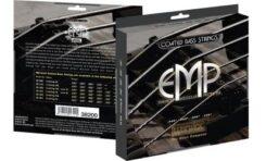 Nowe struny EMP od Warwicka