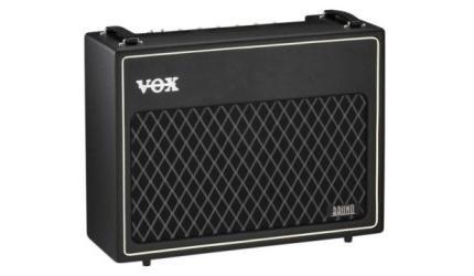 Nowe lampowe comba Voxa