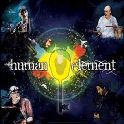 "Human Element ""Human Element"""