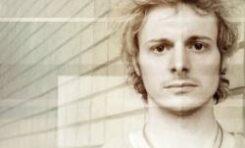 """Daniel Popiałkiewicz Quartet """"Solstice"""""""