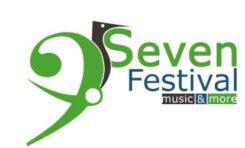 Pierwsi wykonawcy na Seven Festival 2012
