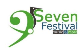 Cztery zespoły dołączyły do składu Seven Festival 2014