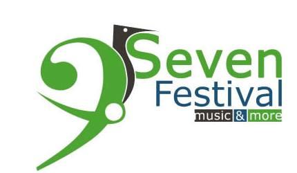 Napalm Death i Chemia zamykają skład Seven Festival 2014