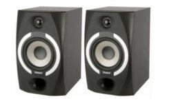 Kolumny głośnikowe Tannoy Reveal 501A