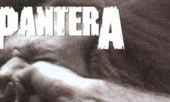 20 rocznica albumu Pantery Vulgar Display of Power