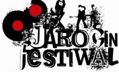 Jarocin Festiwal 2015 : promocja na 40-lecie Motörhead