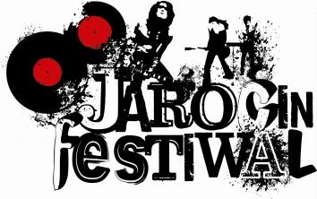 Nosowska, Coma, Luxtorpeda, Voo Voo i Snowman na Festiwalu w Jarocinie