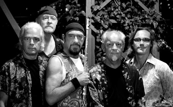 """2 kwietnia ukaże się """"Thick As A Brick 2"""" Jethro Tull"""