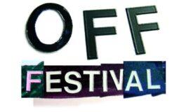 OFF Festival Katowice 2012: Ostatnie zespoły i szczegółowy program!