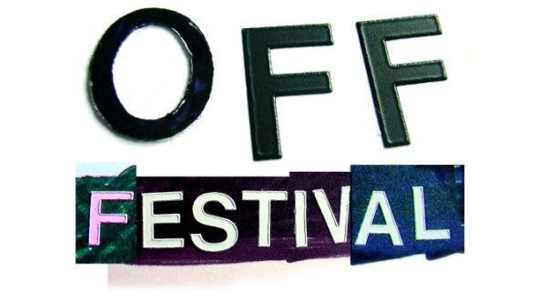 OFF Festival Katowice 2012: Z psychodelią przez świat