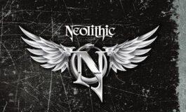 NEOLITHIC po 15 latach z nowym brzmieniem