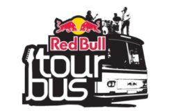 Finaliści i nominowani Red Bull Tourbus Rytmy Młodych