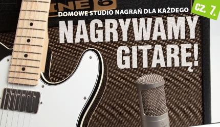 TopStudio – marzec 2012