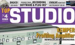 TopStudio – kwiecień 2012