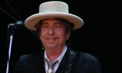 Niepublikowane nagrania Boba Dylana