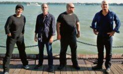 """Pixies zaprezentowali utwór z """"EP-1"""""""