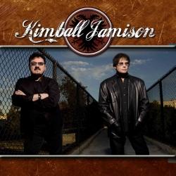 "Bobby Kimball, Jimi Jamison ""Kimball Jamison"""