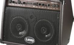 Laney LA35C w Magazynie TopGuitar