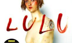"""LOU REED & METALLICA """"Lulu"""""""