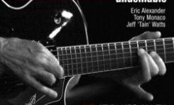 """Pat Martino Quartet """"Undeniable"""""""