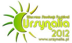 Ursynalia 2012 Warsaw Student Festival