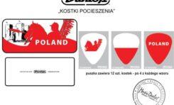 Polska limitowana kolekcja Dunlopa