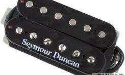 Seymour Duncan 59/Custom Hybrid w Magazynie TopGuitar