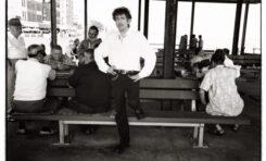 Niepublikowane dotąd nagranie Boba Dylana w sieci