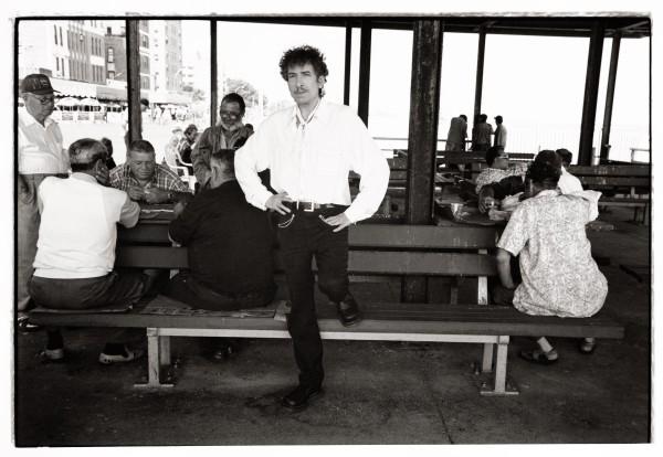 """Gitara, która """"zelektryfikowała"""" Boba Dylana zostanie wystawiona na sprzedaż"""