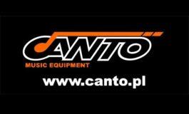 Nowa strona producenta pokrowców Canto.pl