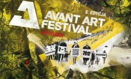 DAF i Caspar Brotzmann Massaker po raz pierwszy w Polsce na AVANT ART FESTIVAL
