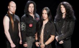 Kreator i Morbid Angel dwukrotnie w Polsce