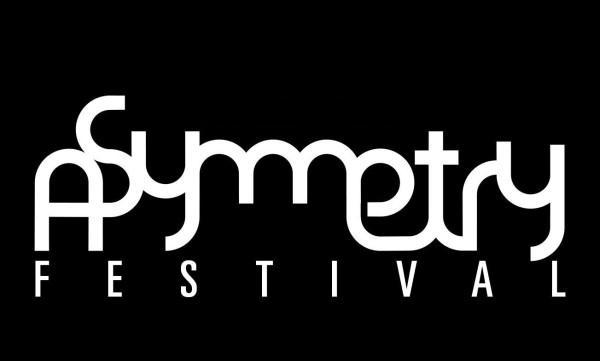 Rusza sprzedaż biletow na festiwal Assymetry 5.0