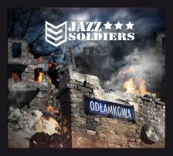 """3 Jazz Soldiers """"Odłamkowa"""""""