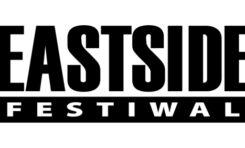 Pierwsza edycja imprezy Eastside Festiwal już w lutym 2013 roku