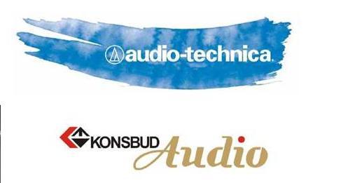 """Szkolenie """"Profesjonalne mikrofony Audio-Technica"""""""