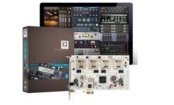 Kup preamp - karta UAD-2 Quad gratis