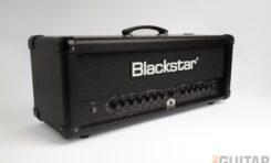 """""""Sprzęt na Topie"""" dla Blackstar ID:100 TVP"""