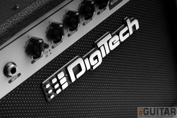 DigiTech DG15R