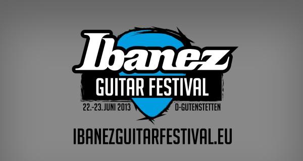 Ibanez Guitar Festival: jakich artystów chcecie zobaczyć?