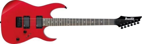 Gitary Ibanez GRGR121EX