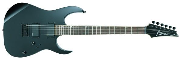 Gitary Ibanez RGT neck-thru
