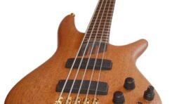 Gitara elektryczna Ibanez SR20TH