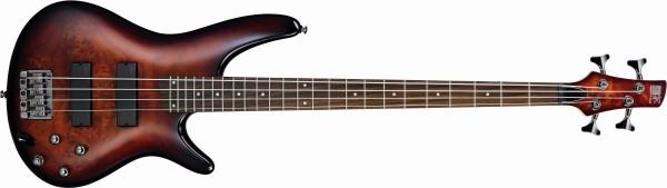 Gitara basowa Ibanez SR400PB