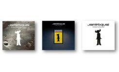 Jamiroquai: Nowe wersje trzech albumów
